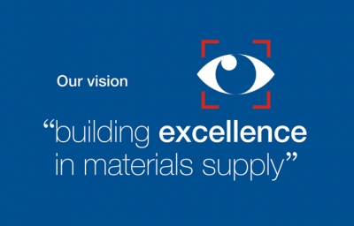 BMF Building Excellence