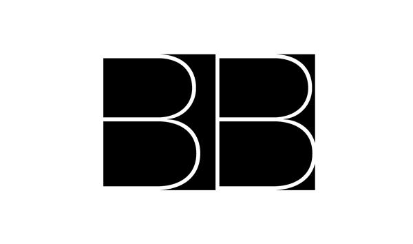 Brand Builder icon