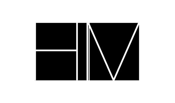 Homeowner Marketer icon