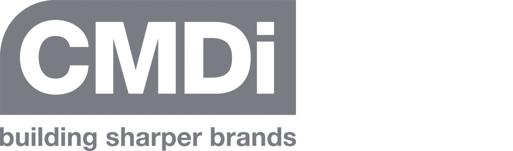 CMDi Logo EA
