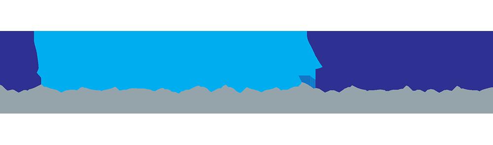 eCommonSense logo