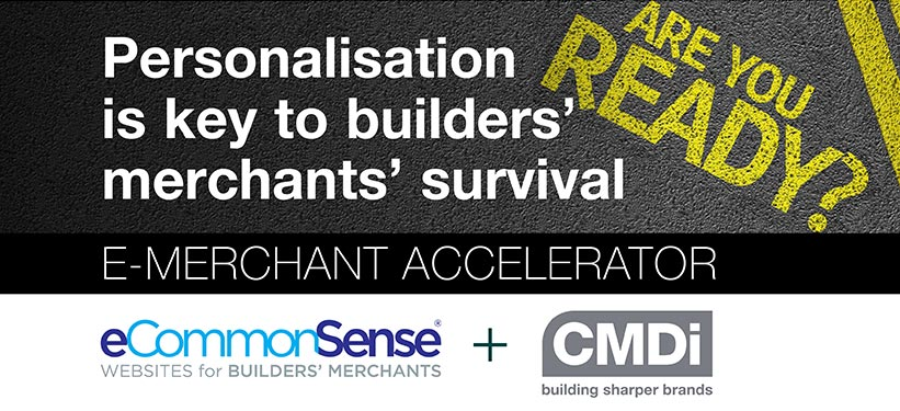 Builders merchants survival