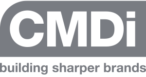 CMDi logo