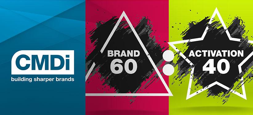 Brand vs Activation