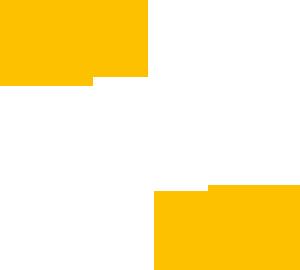 Brand Immunisation icon