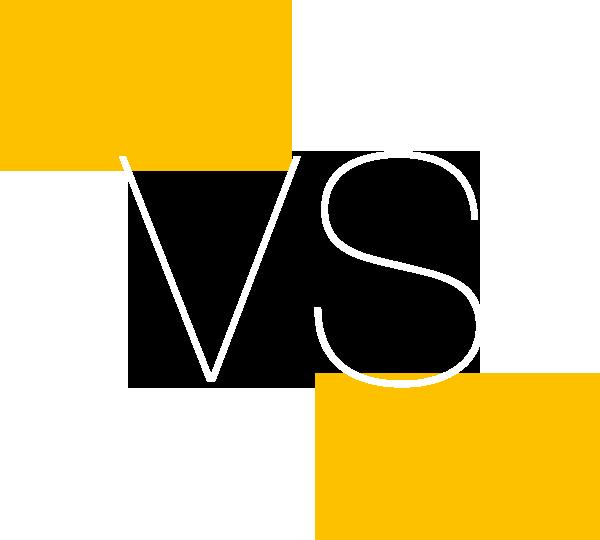 Virtual Strategy Session icon